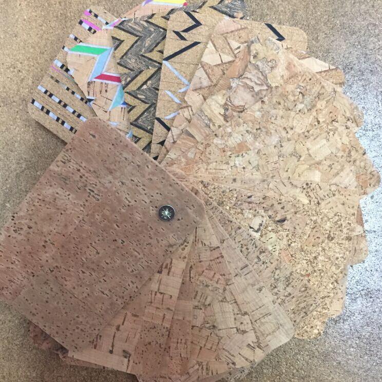 软木墙板,软木墙板市场扩展是如何呢